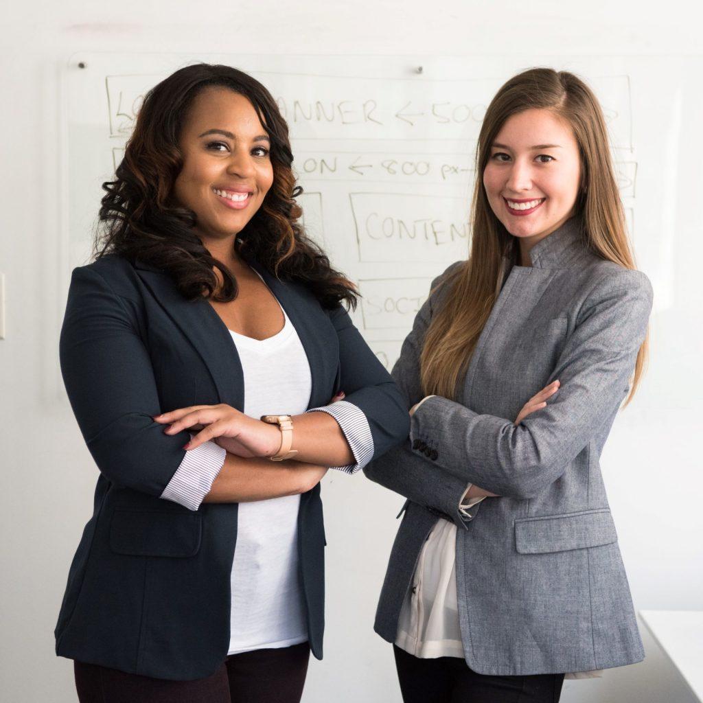 Engineering / IT Development Leader