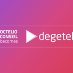 Octelio Conseil, a new pillar of Degetel's offer