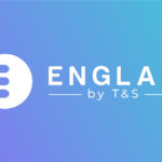T&S unveils its new engineering laboratory: ENGLAB
