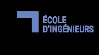 CESI-ecole