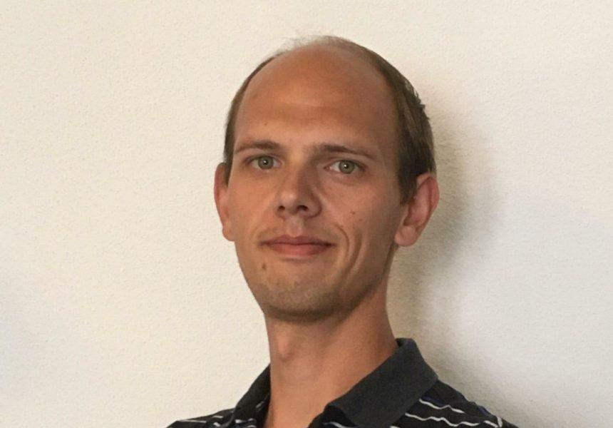 Dominik_Wegener_1-bell (2)