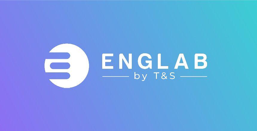 ENGLAB-byTS