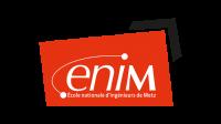 ENIM-ecole