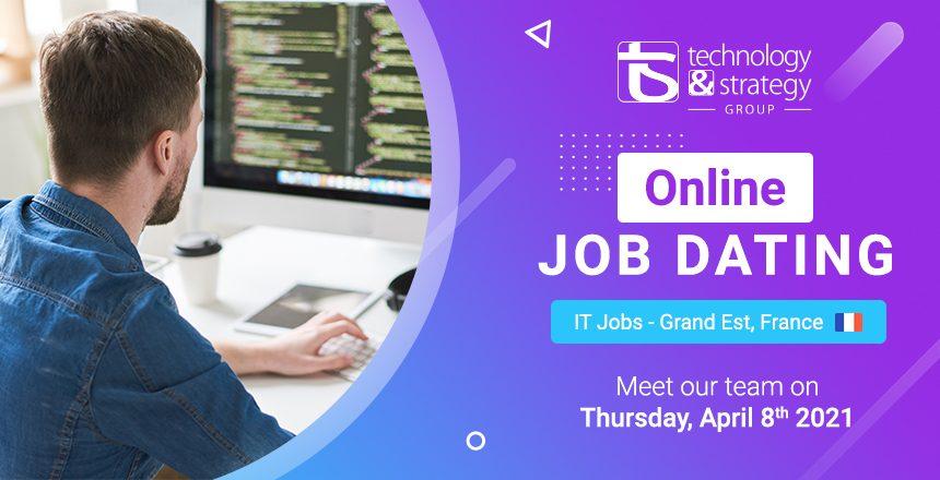 Virtual-Job-dating-IT-Anglais