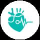 icons biomedical vert
