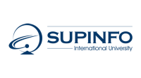 supinfo-logo
