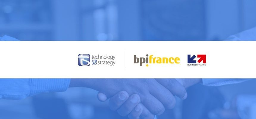 ts-businessfrance-bpifrance